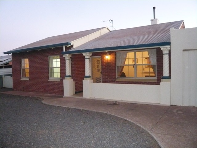191 LACEY STREET WHYALLA