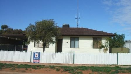 23 RUSSELL STREET WHYALLA NORRIE