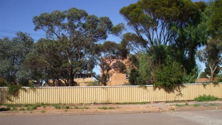 LOTS 2 & 3 BRIMAGE STREET WHYALLA