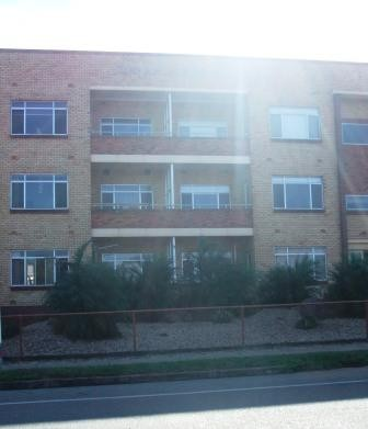 7/32 BROADBENT TERRACE WHYALLA