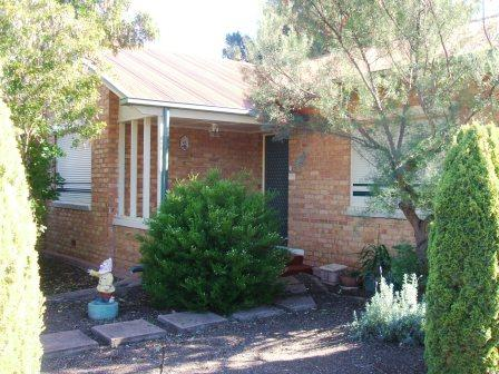 78 NICOLSON AVENUE WHYALLA NORRIE