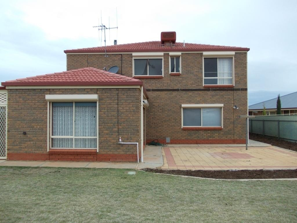 10 DROVERS WAY WHYALLA JENKINS