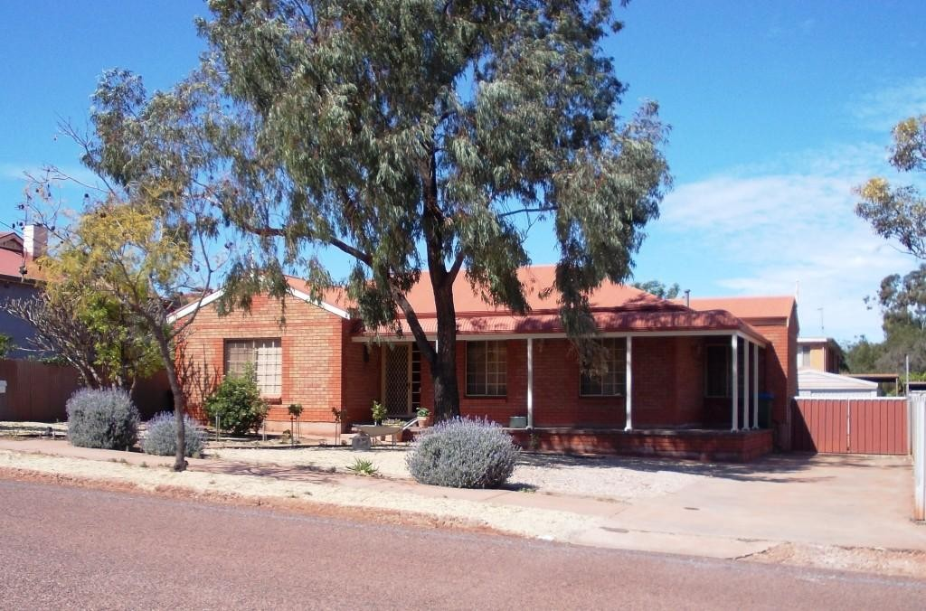 37 JAMIESON STREET WHYALLA