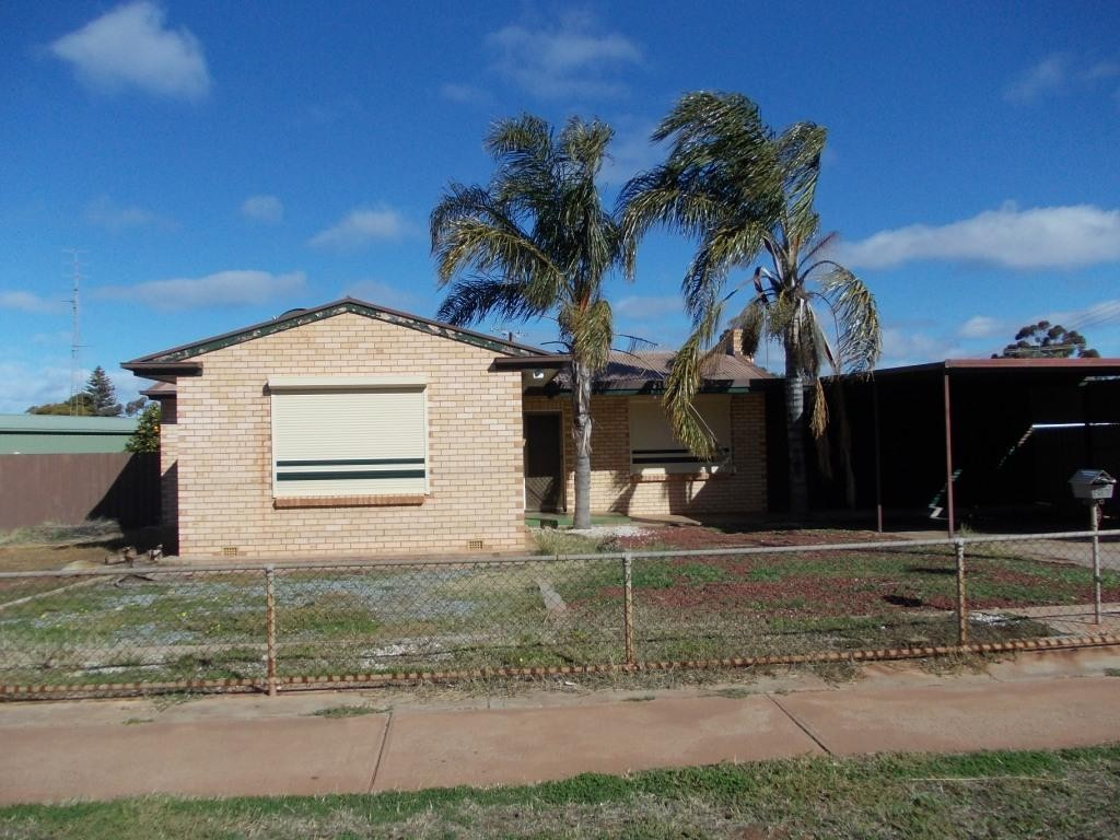 107 JENKINS AVENUE WHYALLA NORRIE