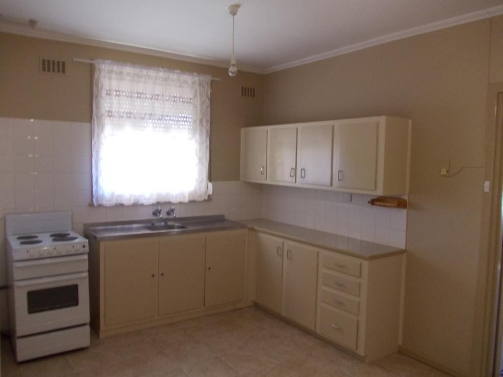 1 PATTINSON CLOSE WHYALLA NORRIE