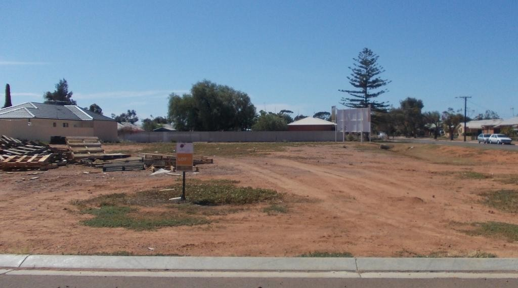 Lot 59/19 CALLAGHAN COURT WHYALLA STUART