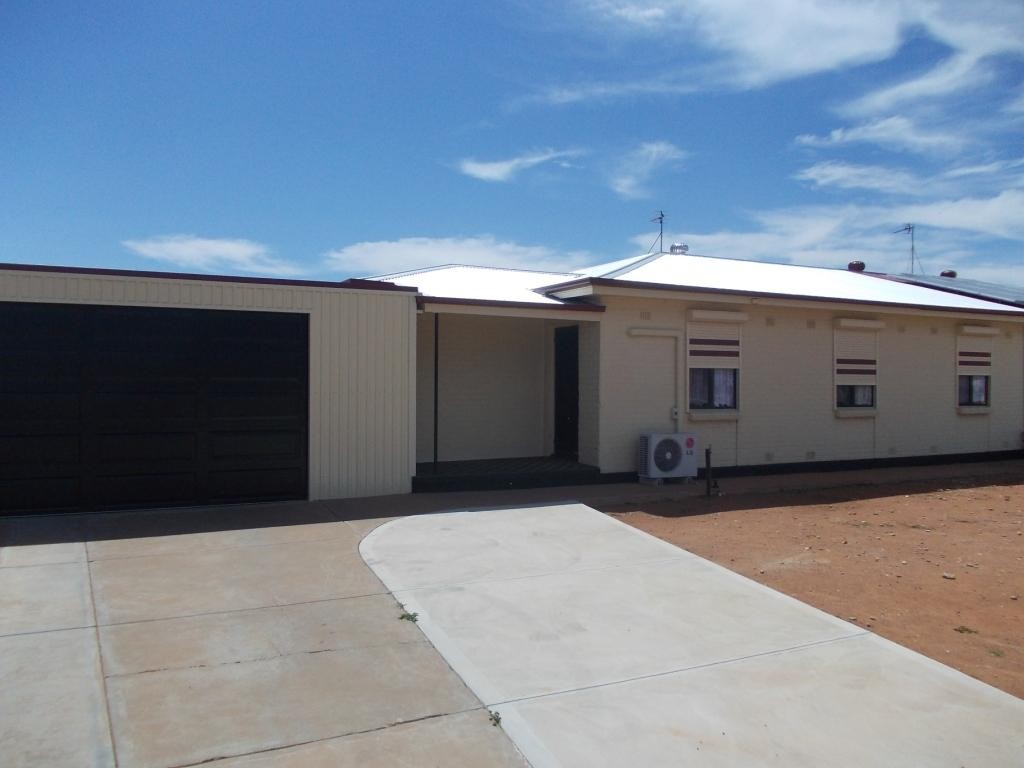 2 BURNS STREET WHYALLA NORRIE