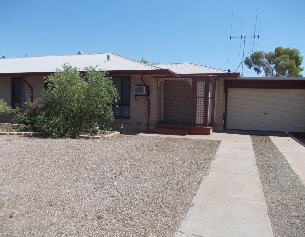 10 SIMS STREET WHYALLA NORRIE
