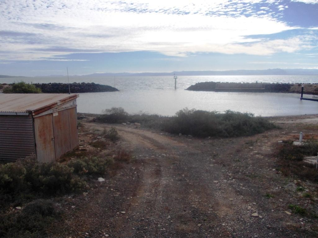 SEC 220 WILSONIA DRIVE POINT LOWLY WHYALLA