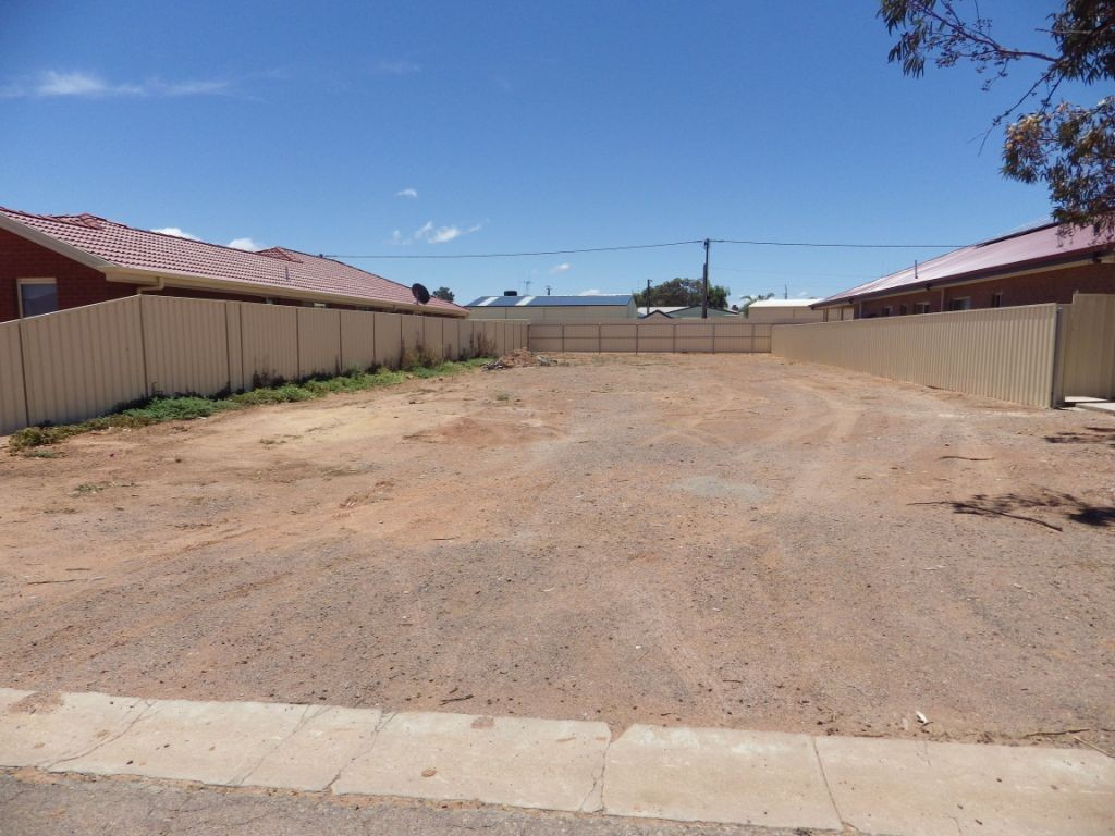 2A JAMES STREET WHYALLA NORRIE