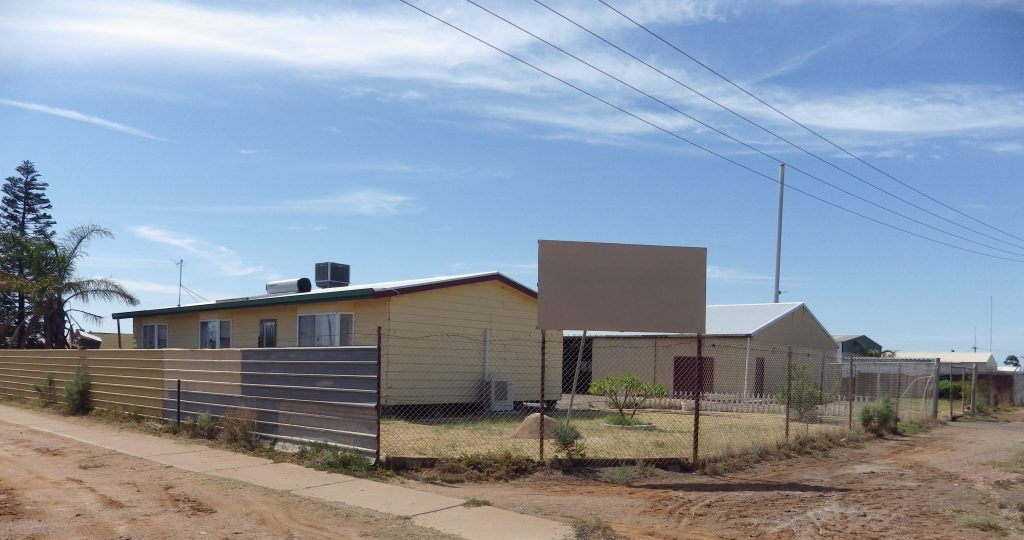 7-13 MILLS STREET WHYALLA NORRIE