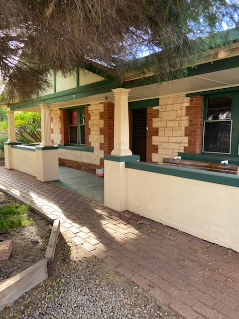 52 LACEY STREET WHYALLA