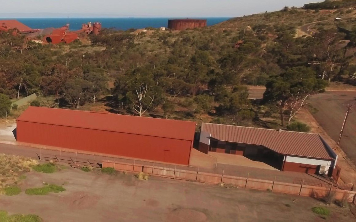 14 HORWOOD STREET WHYALLA