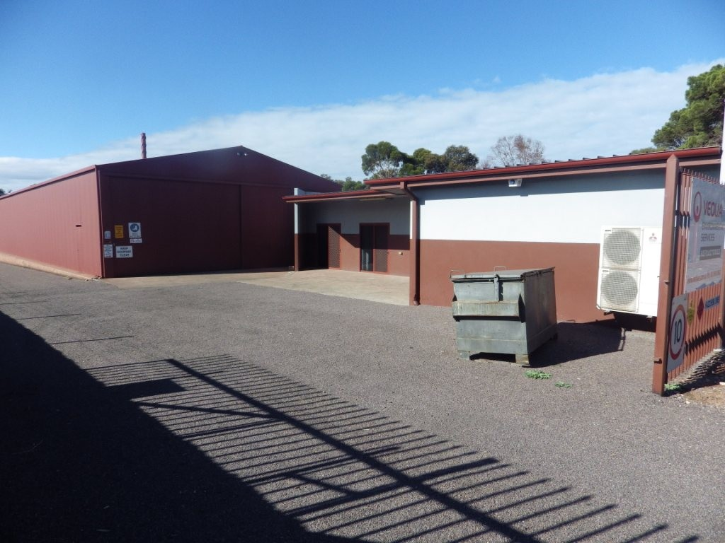 8, 10 & 14 HORWOOD STREET WHYALLA