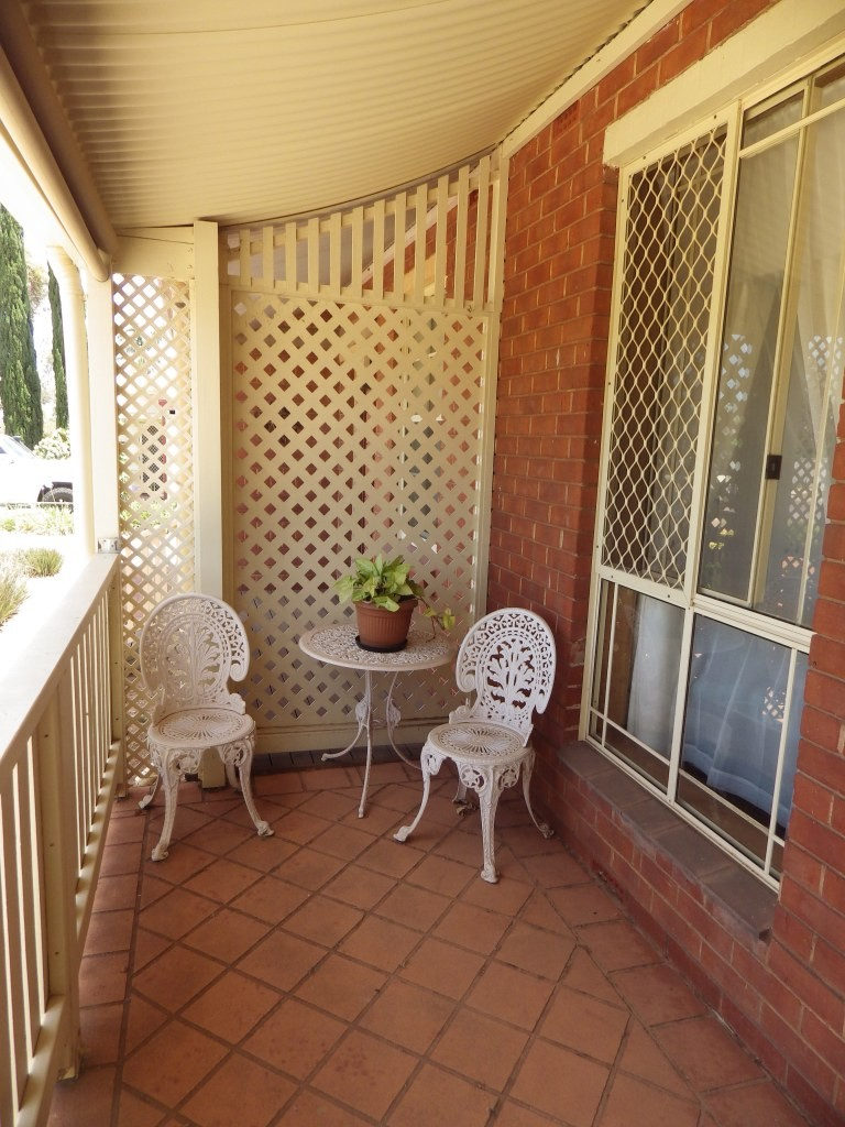 115 RAWS STREET WHYALLA