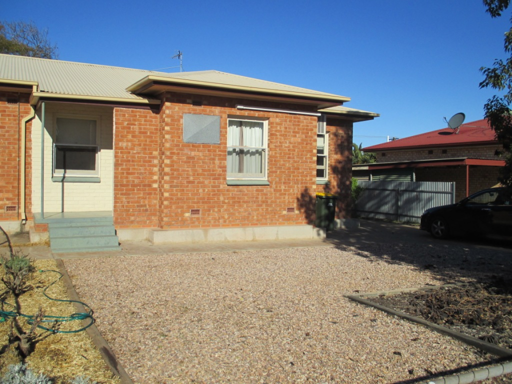 24 MUDGE STREET WHYALLA NORRIE