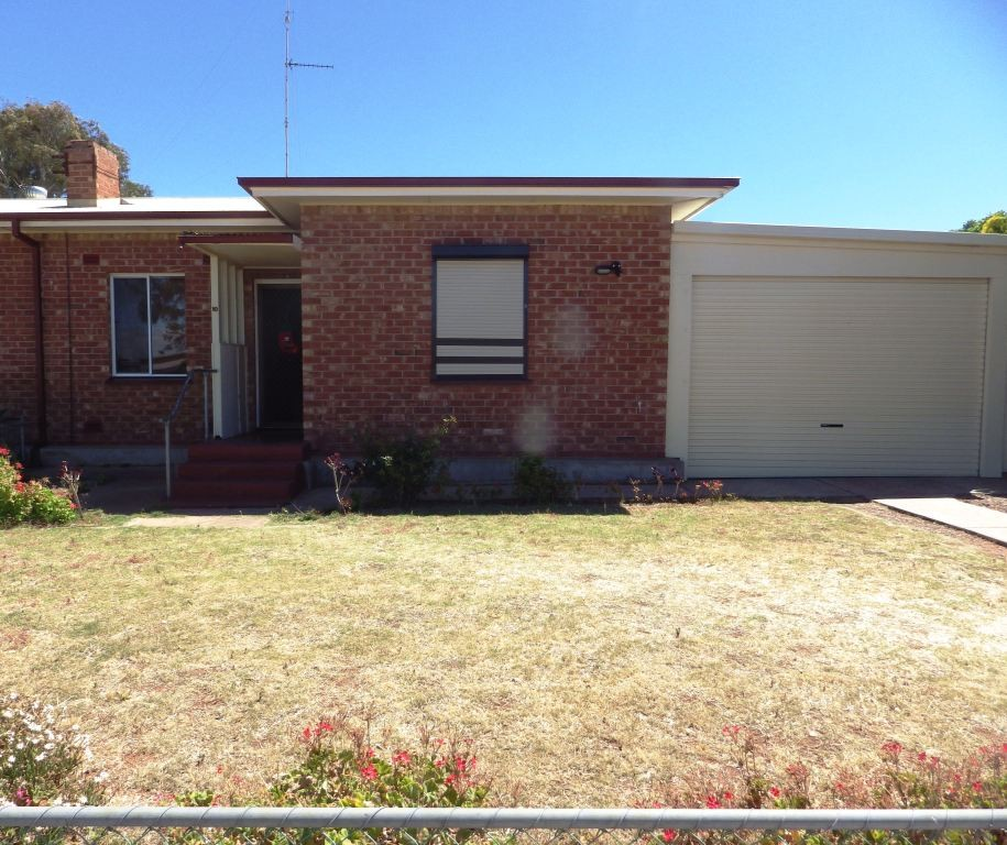 10 ATKINSON STREET WHYALLA NORRIE