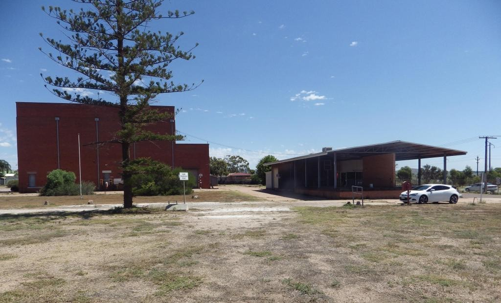 Lot 107/259-269 MCBRYDE TERRACE WHYALLA NORRIE