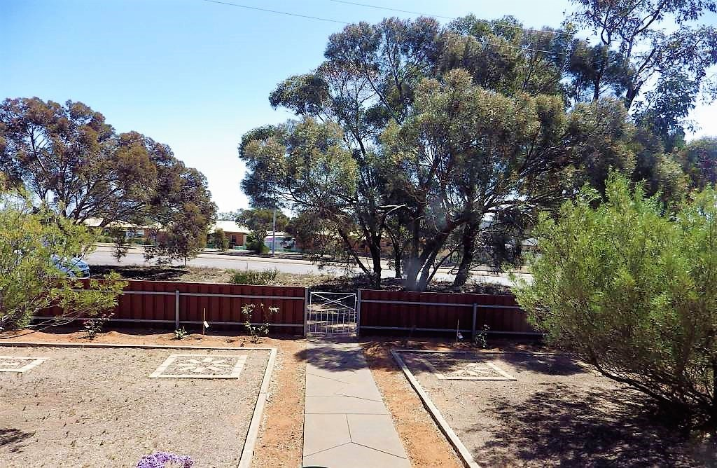 4 NORRIE AVENUE WHYALLA PLAYFORD