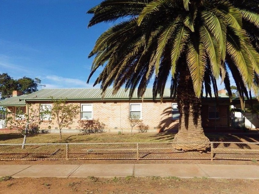 1-3 SIMMONS STREET WHYALLA NORRIE