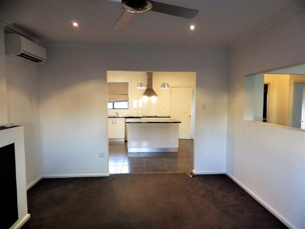 8 SMOKER STREET WHYALLA NORRIE