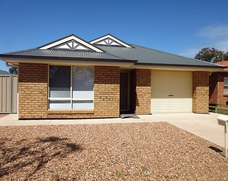 28A NELLIGAN STREET WHYALLA NORRIE