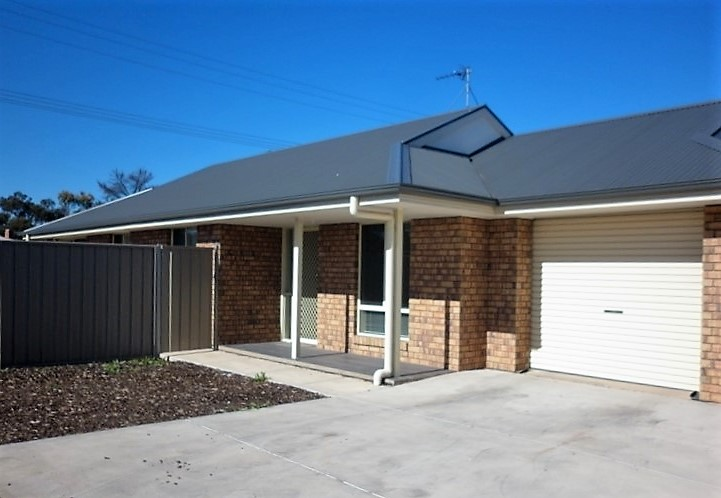 28B NELLIGAN STREET WHYALLA NORRIE