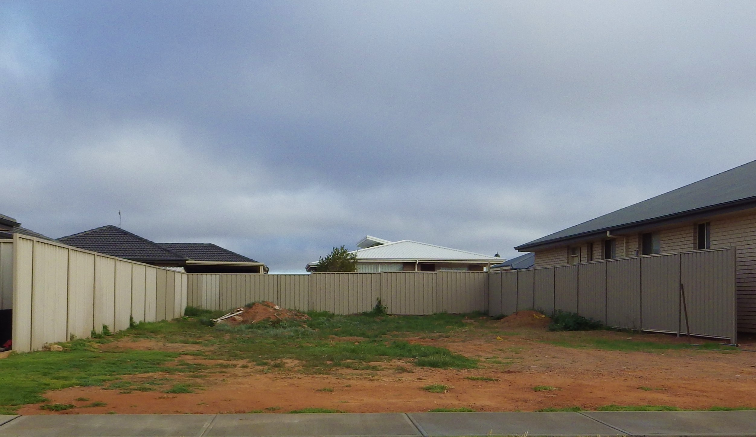 Lot 214/27 STARKE CIRCLE WHYALLA JENKINS