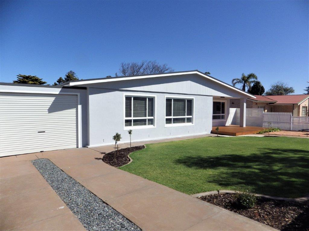 75 BROADBENT TERRACE WHYALLA