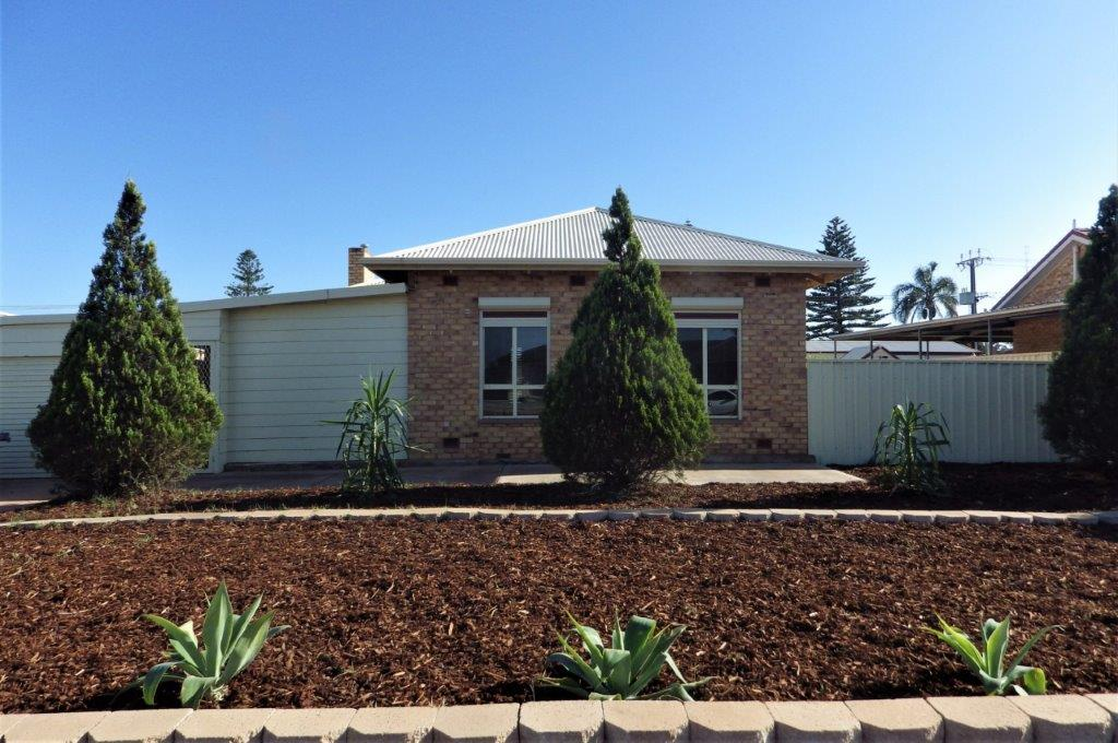 96 NEWTON STREET WHYALLA