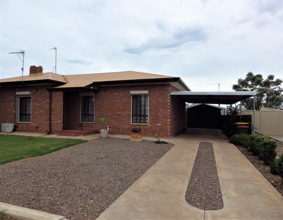 19 GASS STREET WHYALLA NORRIE