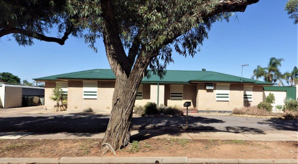 21-23 KNUCKEY STREET WHYALLA NORRIE