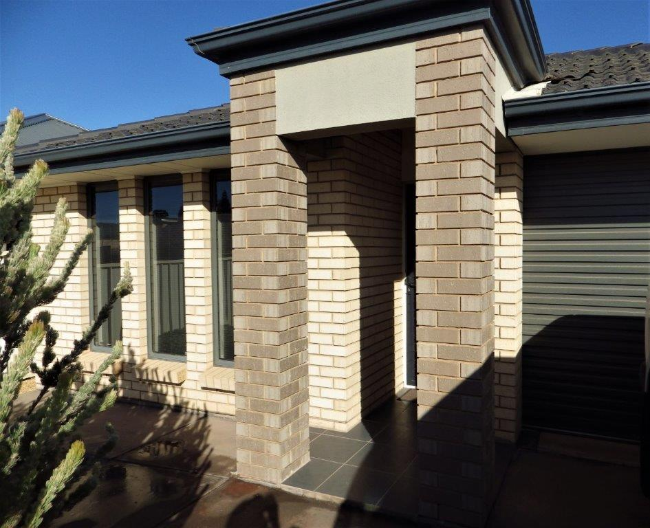 95D NEWTON STREET WHYALLA