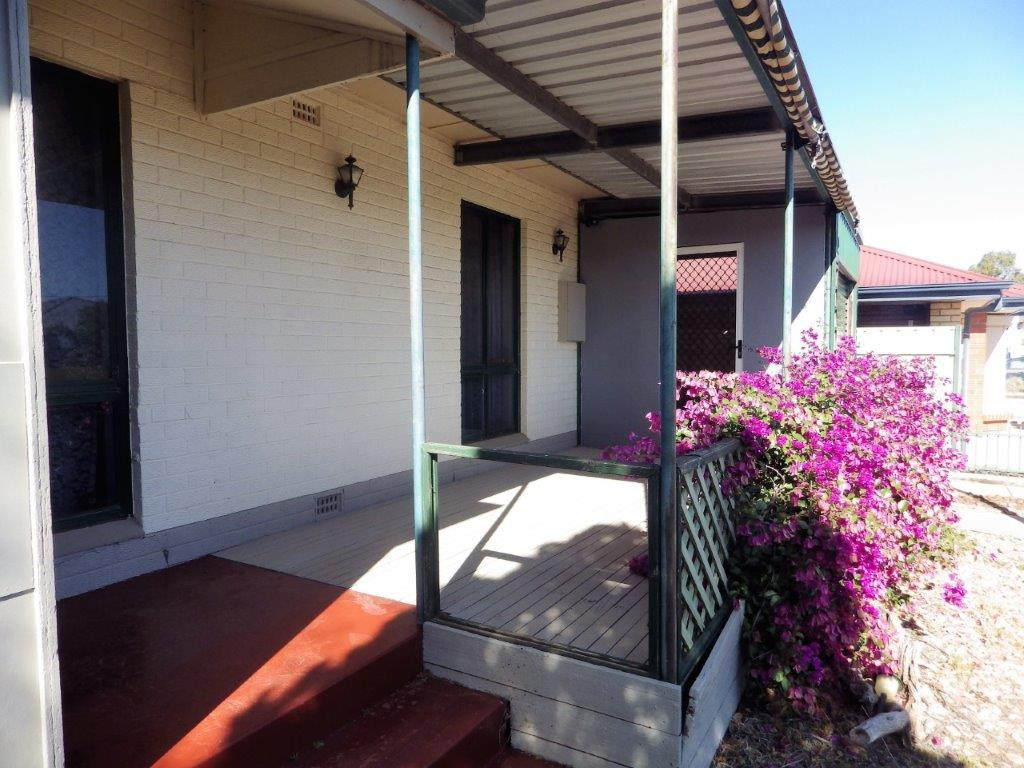 8 ANESBURY STREET WHYALLA NORRIE
