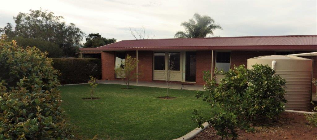 451 MCBRYDE TERRACE WHYALLA NORRIE