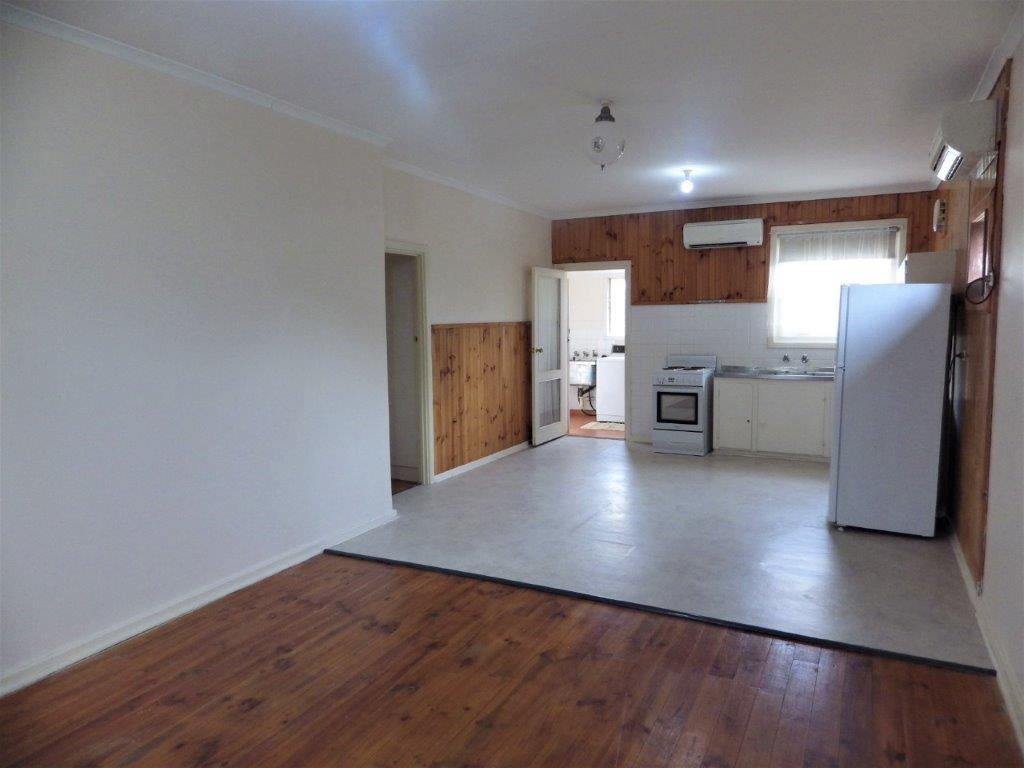 28 CLUTTERBUCK STREET WHYALLA NORRIE