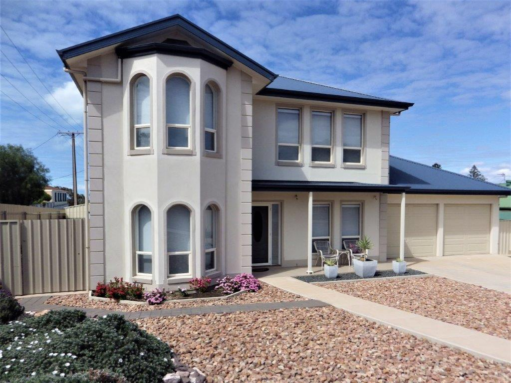 77A FARRELL STREET WHYALLA
