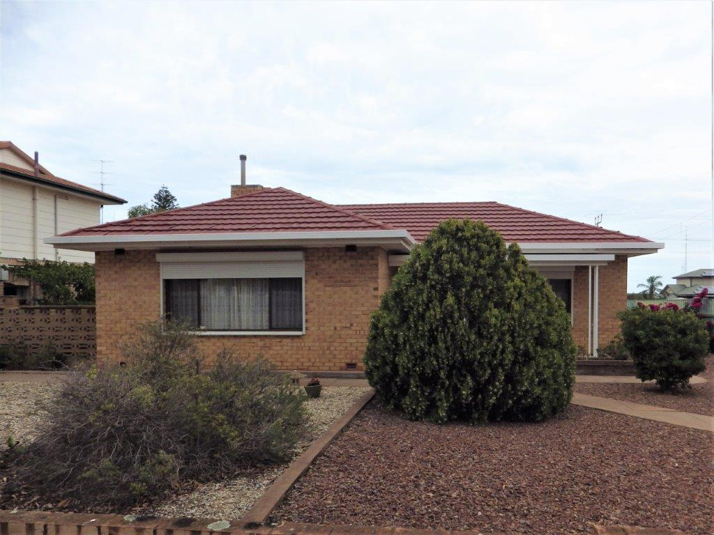 93 BROADBENT TERRACE WHYALLA