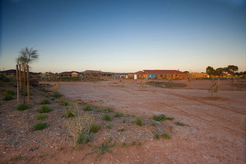WHYALLA JENKINS