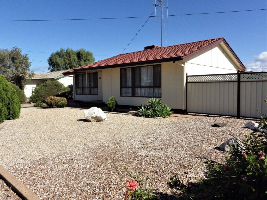 3 RICHARDS STREET WHYALLA NORRIE