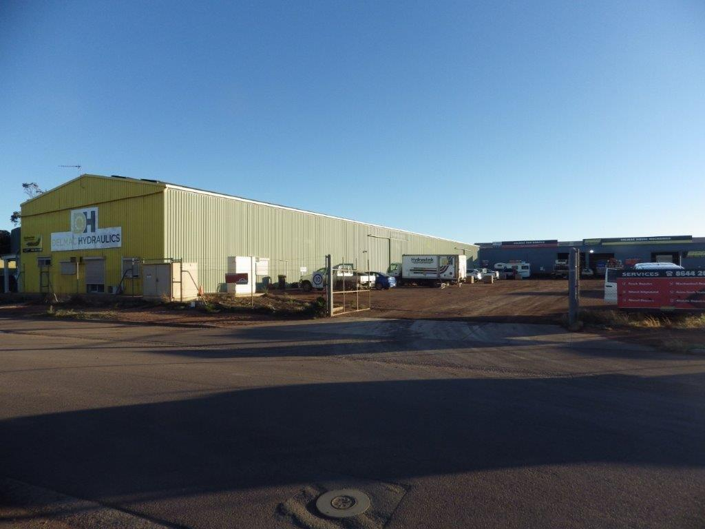 19 STORY STREET WHYALLA NORRIE