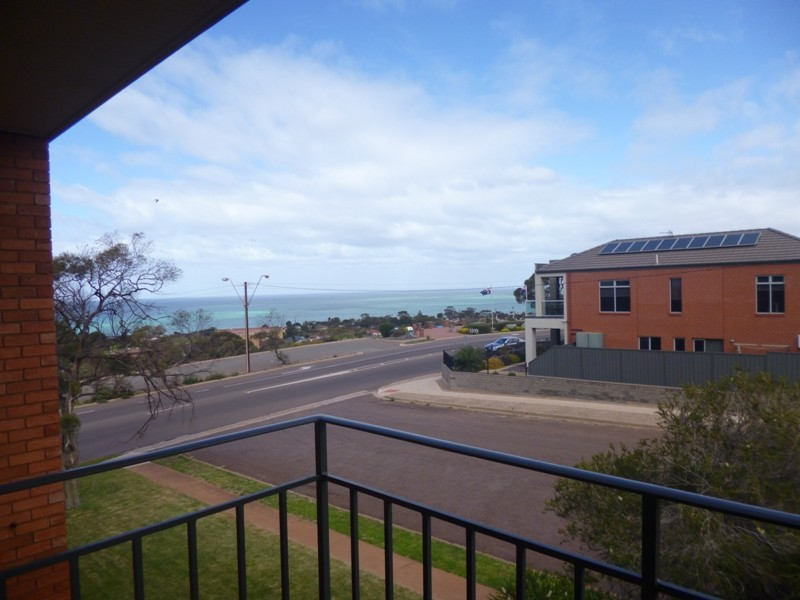 9/2-4 BRIMAGE STREET WHYALLA