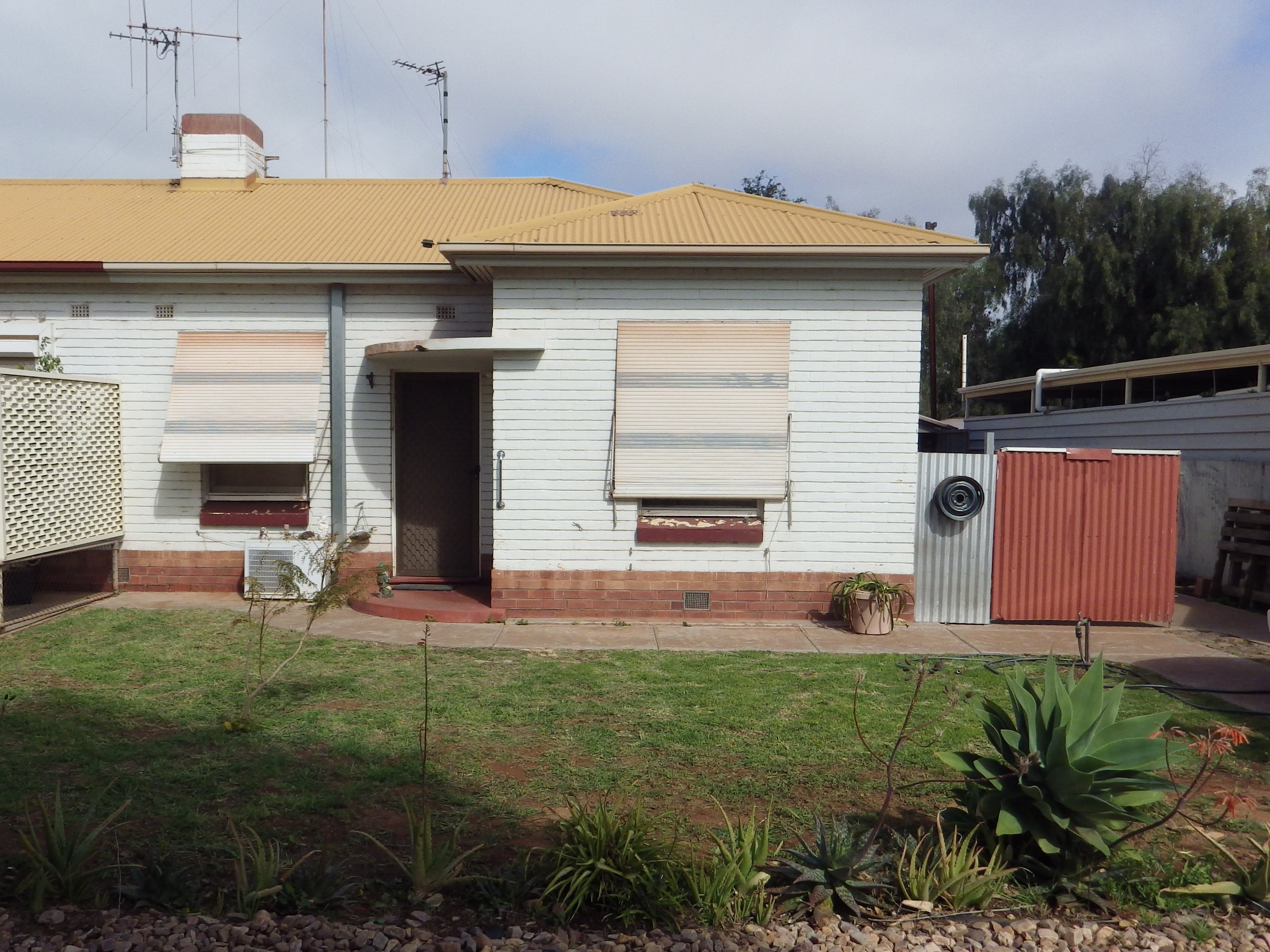 23 SYME STREET WHYALLA