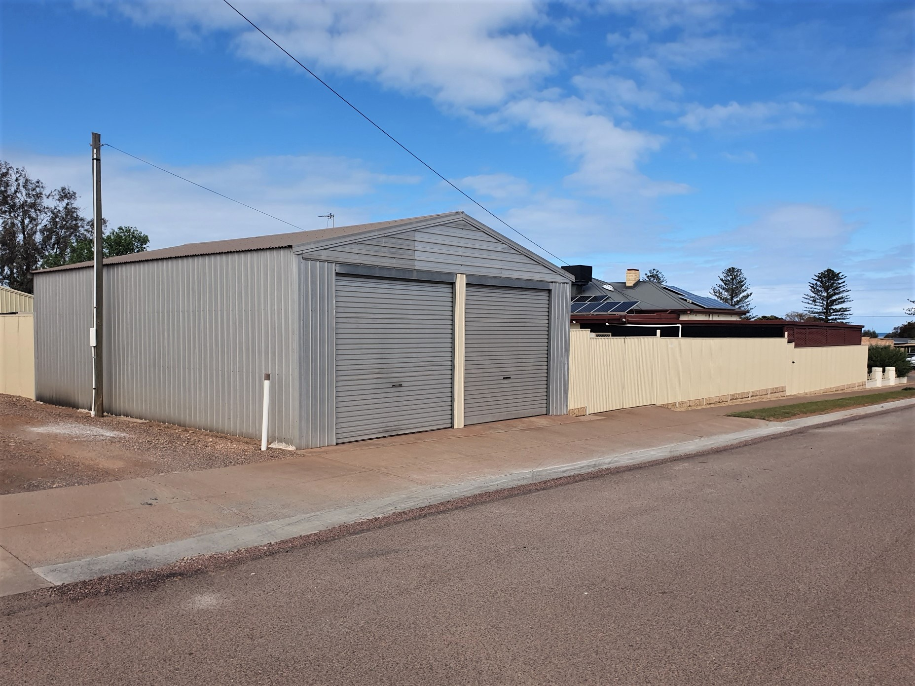 84 BROADBENT TERRACE WHYALLA