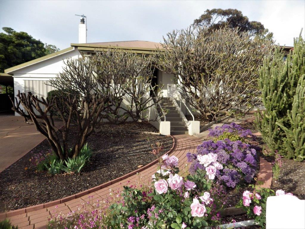61 LACEY STREET WHYALLA