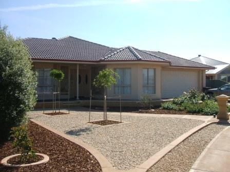 2 HOMESTEAD COURT WHYALLA