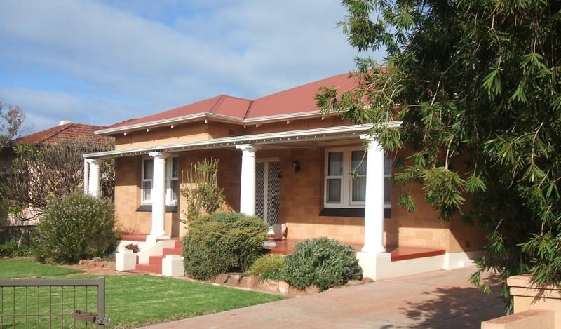117 MCBRYDE TERRACE WHYALLA