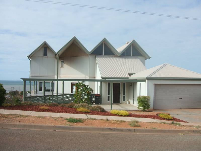 63 FARRELL STREET WHYALLA