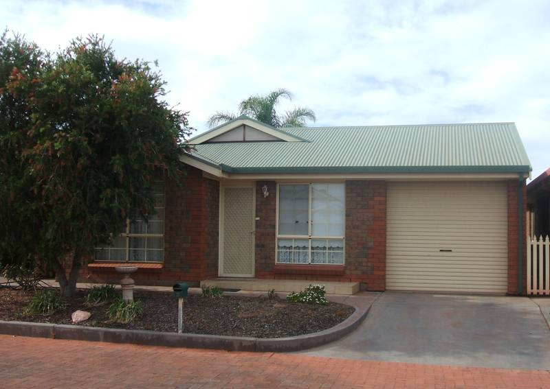 2/Lot 8/7 BRIMAGE STREET WHYALLA