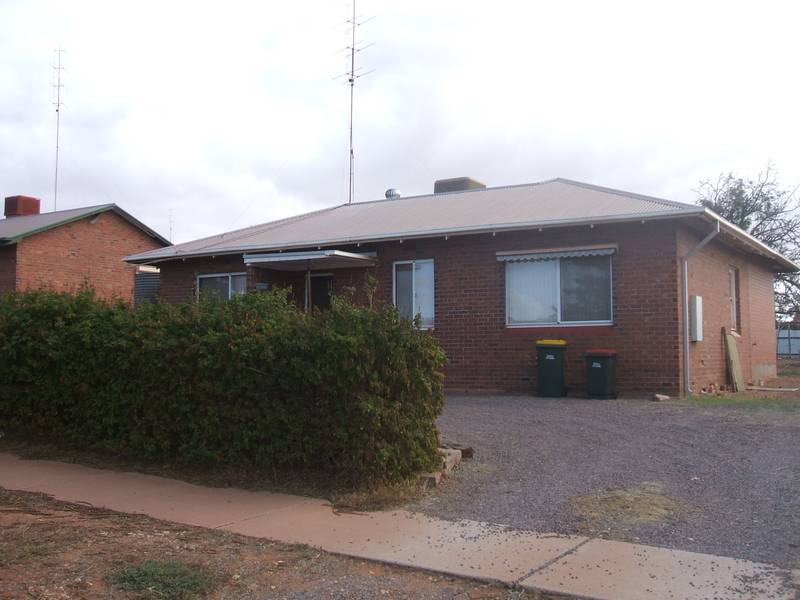 3 HILL STREET WHYALLA PLAYFORD